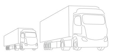 Logistik & Flottenmanagement