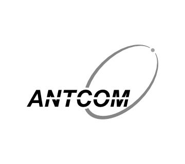 antcom