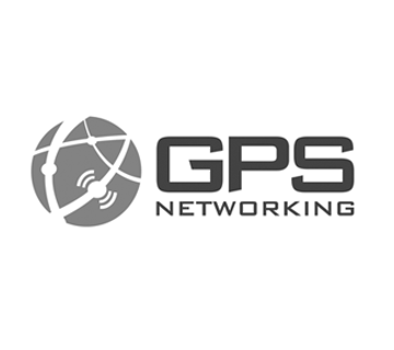 gps-networking