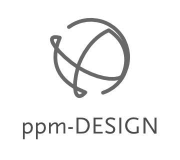 logo-ppm-design