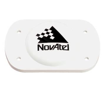 NovAtel GNSS-303L-A